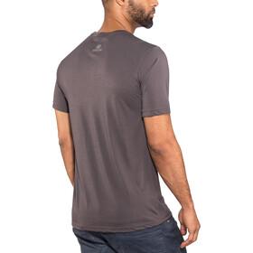 Sherpa Hero T-shirt Homme, kharani/monsoon grey